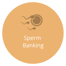 Pittsburgh sperm banks